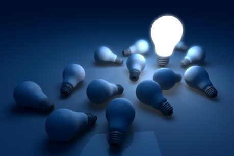 61 ý tưởng vào chung khảo sáng tạo khởi nghiệp sinh viên