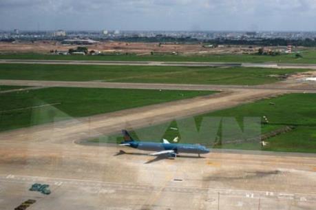 Đã chốt phương án tăng chuyến bay nội địa dịp Tết Đinh Dậu 2017