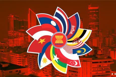 Sáu ưu tiên của Philippines trong nhiệm kỳ chủ tịch luân phiên ASEAN 2017