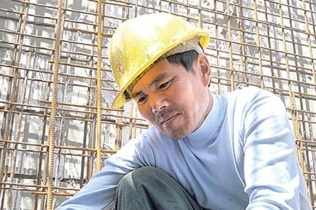 Trung Quốc sẽ gửi hàng nghìn công nhân xây dựng đến Israel