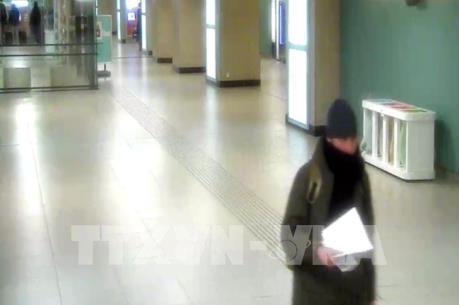 Vụ đâm xe tải ở Đức: Tiết lộ mới về nghi phạm Anis Amri