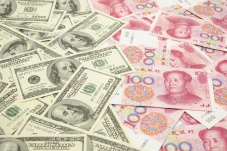 Tỷ giá giữa NDT và USD ghi nhận mức tăng mạnh nhất trong hơn 11 năm