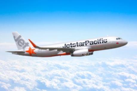 Jetstar mở đường bay Hà Nội - Buôn Ma Thuột với giá chỉ từ 290 nghìn đồng/chặng