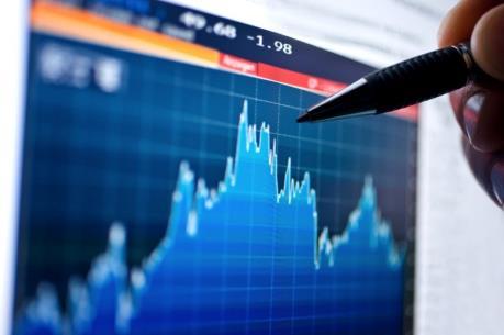 Thị trường chứng khoán phái sinh phải tạo ra những sản phẩm mới cho nhà đầu tư