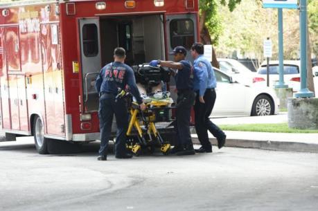 Mỹ: Xác định danh tính thủ phạm xả súng ở Florida