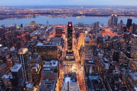 Chính sách mới của Mỹ làm du khách quốc tế rời xa New York