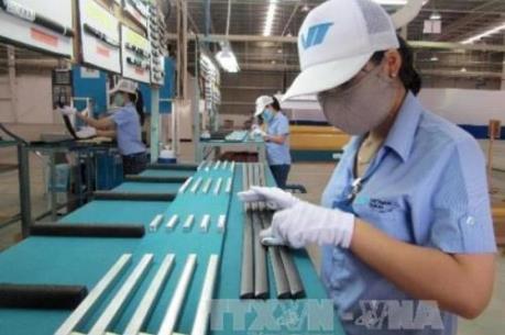 Kỳ vọng kinh tế Việt Nam 2017 - Bài 2: Tạo đà tăng trưởng