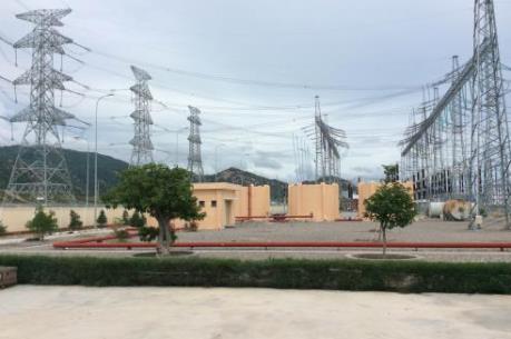 Đảm bảo tiến độ các dự án nguồn và lưới cấp điện cho miền Nam