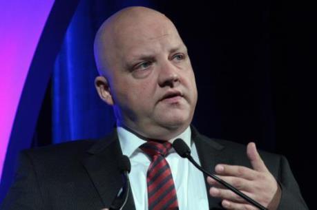Mỹ: FBI bắt giữ một giám đốc của hãng Volkswagen