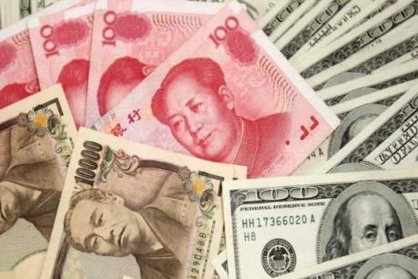 Đồng NDT giao dịch ổn định so với đồng USD