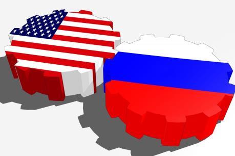 Mỹ trừng phạt nhiều quan chức Nga