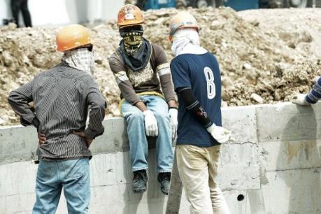Singapore trục xuất 7 lao động nước ngoài có dấu hiệu cực đoan hóa