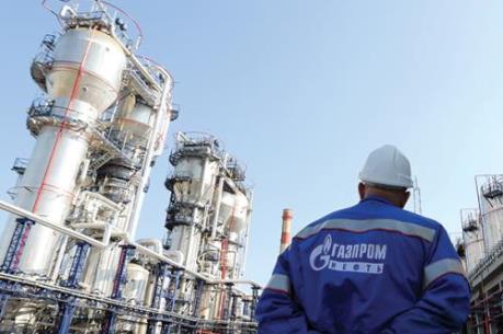 Nga bắt đầu giảm sản lượng khai thác dầu mỏ