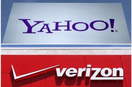 Yahoo sẽ đổi tên thành Altaba Inc