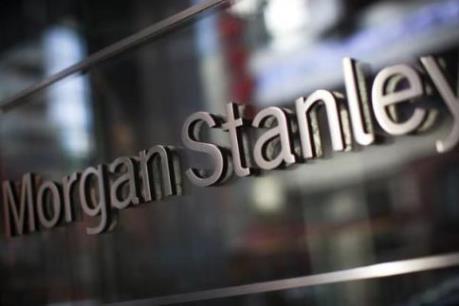 Rộ tin đồn Morgan Stanley và UBS nâng cổ phần tại liên doanh chứng khoán Trung Quốc