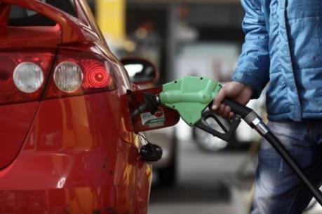 Thuế xăng dầu giảm ở hầu hết các nước, bất chấp biến đổi khí hậu