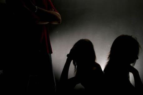Nhức nhối tình trạng buôn bán phụ nữ, trẻ em ở vùng cao - Bài 1:  Những câu chuyện buồn