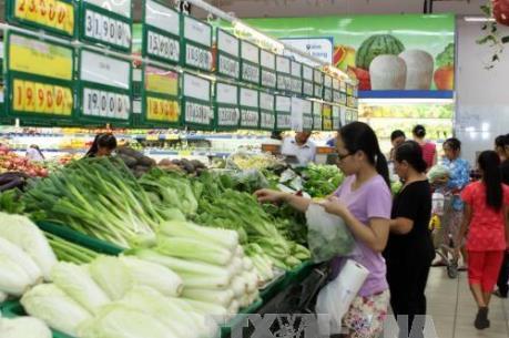 Doanh nghiệp Đan Mạch muốn vào thị trường Việt Nam