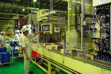 Long An đối thoại để gỡ khó cho các doanh nghiệp Nhật Bản