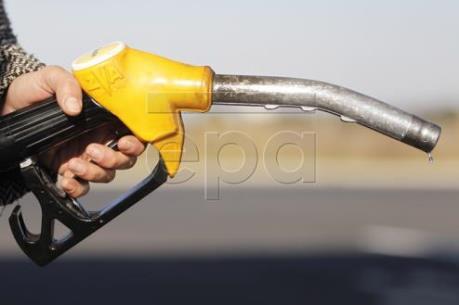 Giá dầu đảo chiều đi lên tại thị trường châu Á