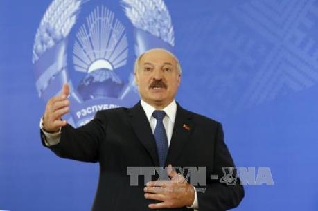 Belarus bãi bỏ thị thực 5 ngày cho công dân Việt Nam và gần 80 nước khác