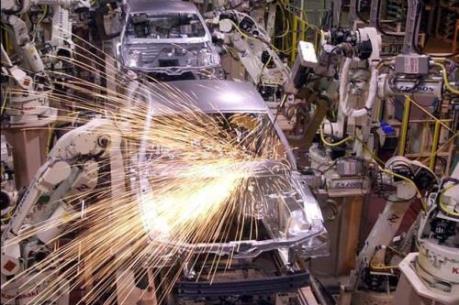 Mexico vẫn là điểm đầu tư hấp dẫn của các doanh nghiệp sản xuất ô tô trên thế giới