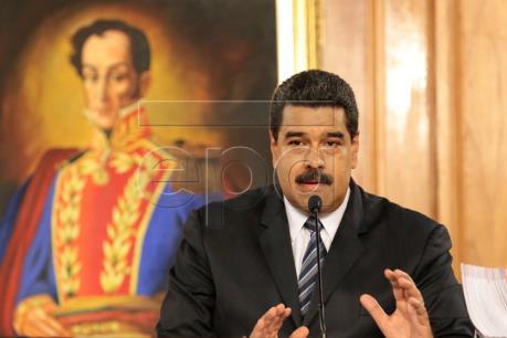 """Venezuela hoãn """"ra mắt"""" đồng tiền mệnh giá lớn"""