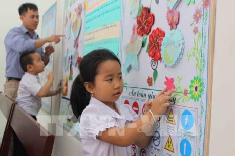 Lịch nghỉ Tết Nguyên đán Đinh Dậu 2017: Học sinh Đà Nẵng được nghỉ 7 ngày