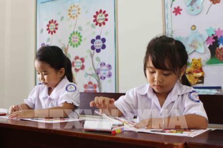 Học sinh Thanh Hóa được nghỉ Tết Nguyên đán Đinh Dậu 10 ngày