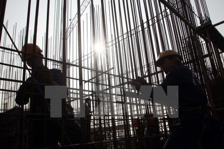 Hà Nội sẽ có quy định về quản lý trật tự xây dựng