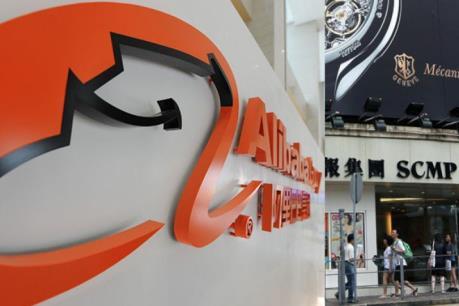 Alibaba khởi động thị trường M&A Trung Quốc 2017