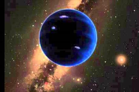 NASA tiếp tục khám phá Hệ Mặt trời
