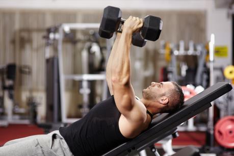 Tập thể dục vào cuối tuần có thể giúp giảm đáng kể nguy cơ tử vong