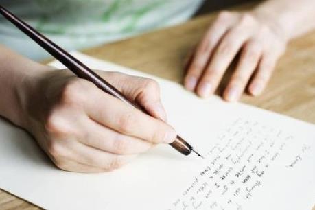 Bài mẫu viết thư UPU lần thứ 46: Nếu bạn là cố vấn Tổng thư ký Liên Hợp Quốc