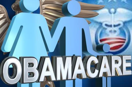 """Nhiều rủi ro khi Tổng thống đắc cử Mỹ tìm cách """"xóa sổ"""" Obamacare"""