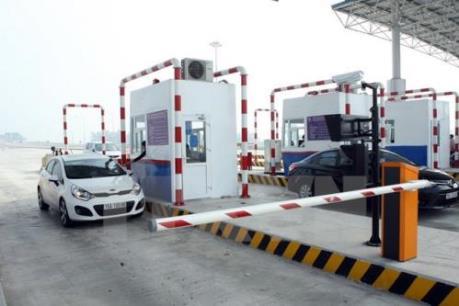 Hải Dương cấm xe tải 4 trục trở lên lưu thông trên đường tỉnh 391