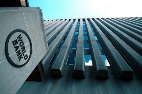 WB kêu gọi Nga đa dạng hóa nền kinh tế và thu hút đầu tư