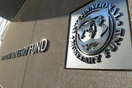 IMF: Giá hàng hóa giảm làm các nước thu nhập thấp tiếp tục bị tổn thương