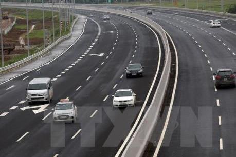 Ưu tiên đầu tư dự án đường nối hai cao tốc Hà Nội – Hải Phòng và Cầu Giẽ - Ninh Bình