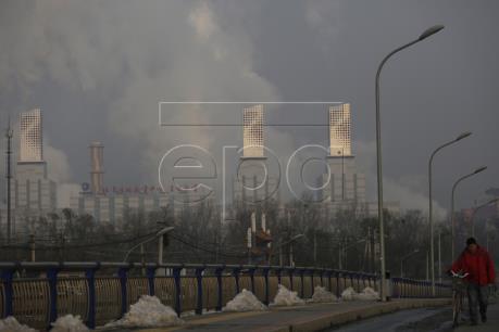 Các nhà khoa học Mỹ kêu gọi áp đặt thuế đối với nhiên liệu hóa thạch