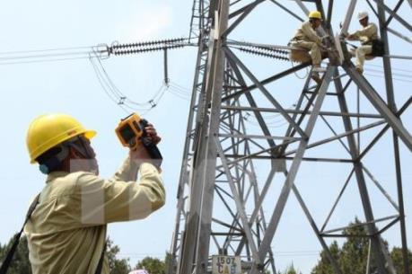 Thủ tướng đồng ý điều chỉnh các hạng mục lưới điện 500 kV