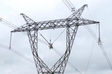 Đắk Nông ra mắt trung tâm điểu khiển hệ thống điện từ xa
