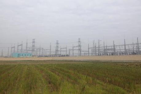 Đảm bảo tiến độ và chất lượng các dự án cấp điện cho Thủ đô Hà Nội (Bài 1)
