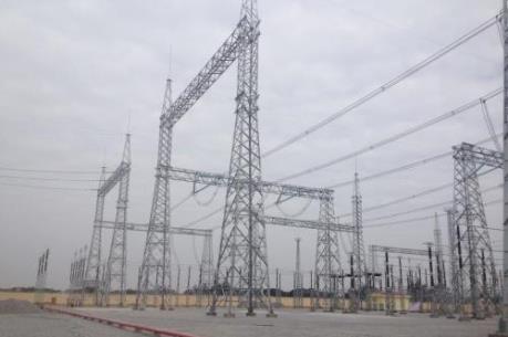 Đảm bảo tiến độ và chất lượng các dự án cấp điện cho Thủ đô Hà Nội (Bài 2)