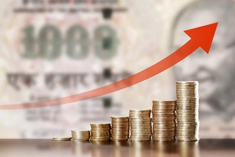 LHQ: Ấn Độ vẫn là nền kinh tế tăng trưởng nhanh nhất thế giới