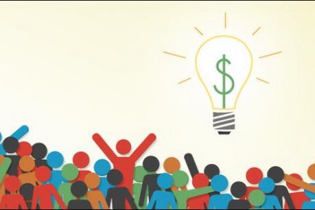 Mùa của khởi nghiệp: Bài 2 - Thành công từ sự kết nối và lan tỏa