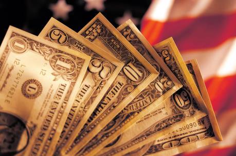 Báo cáo Beige Book: Kinh tế Mỹ tiếp tục tăng trưởng