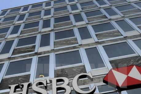 Vấn đề Brexit: Nhiều ngân hàng công bố kế hoạch chuyển lao động khỏi Anh