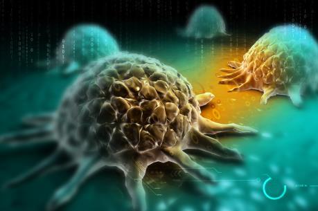 Phát hiện mới về tác động của protein POLD3 trong điều trị ung thư