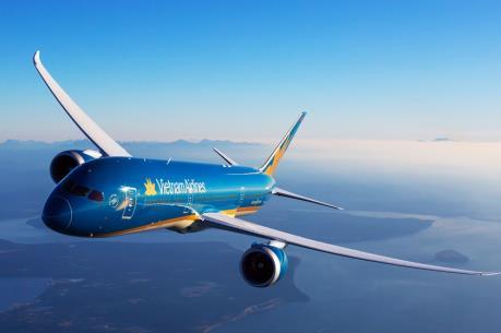 Vẫn còn nhiều vé máy bay cung ứng cho thị trường Tết nguyên đán 2017